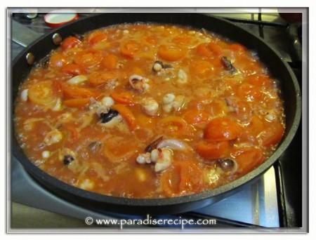Puglian Potatoes Recipes — Dishmaps